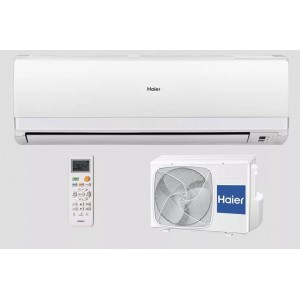 Кондиционер Haier HSU-09HTL103/R2 Leader PLUS в Кольчугино фото