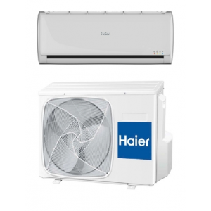 Кондиционер Haier HSU-07HTL103/R2 Leader ON/OFF в Кольчугино фото