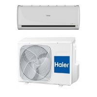 Haier HSU-18HTL103/R2 Leader ON/OFF