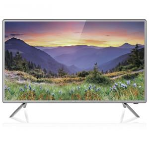 Телевизор BBK 32LEX-7127/T2C Smart в Кольчугино фото