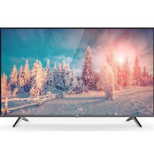 Телевизор TCL L49S6FS сверхтонкий Smart TV Wi-Fi Black в Кольчугино фото
