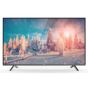 Телевизор TCL L32S6500 в Кольчугино фото