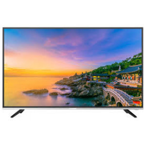 Телевизор Hyundai H-LED 32ET1001 в Кольчугино фото