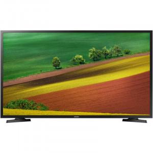 Телевизор Samsung UE32N4500 в Кольчугино фото