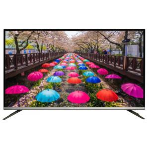 Телевизор Hyundai H-LED40f452BS2 в Кольчугино фото