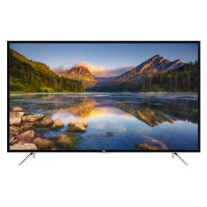 Телевизор TCL L43P65US 4K UltraHD Smart Black в Кольчугино фото