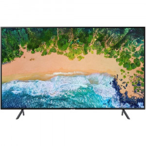 Телевизор Samsung UE40NU7100 в Кольчугино фото