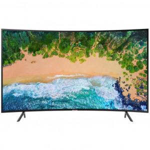 Телевизор Samsung UE55RU7300 в Кольчугино фото