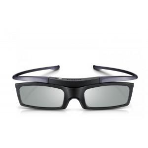 Очки для 3D Samsung SSG-5100GB 4 шт. в Кольчугино фото
